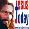 القداس الباسيلي لابونا يسي رزق / راديو المسيح اليوم