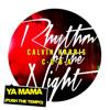 Rhythm Of The Night Vs. C.U.B.A Vs. Ya Mama (Adri Madero Mashup) Melbourne Edit