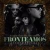Download Fronteamos Porque Podemos - Daddy Yankee Ft. De La Ghetto, Yandel y Ñengo Flow  ♫ Official mp3 Mp3