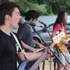 Kalimur at Middletown Music Festival