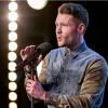 Calum Scott - Dancing On My Own -  Britain's Got Talent Audition