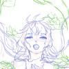 【✻命】 WIP: palette (parce que tout le monde le fait)