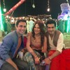 Tutti Fruiti - Karachi Se Laho mp3