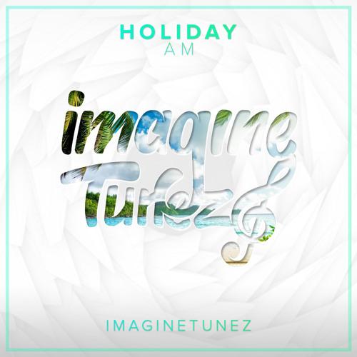 AM - Holiday