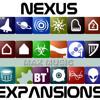 Nexus2 Expansion Bigtone Signature 1