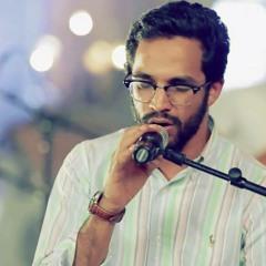 جديد مع كايروكي - عبد الرحمن رشدي