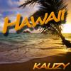 Ziggy Marley - Beach In Hawaii (Kauzy Remix)*FREE DOWNLOAD*