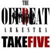 Take Five - LIVE REC