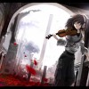 F - 777 - Dance Of The Violins