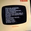 Themes International Music - TIM 1023 - Les Hurdle - Offbeat - 1976