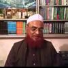 Tabligi Dolil From Quran By Allama Nurul Islam Olipuri