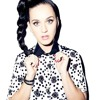 Katy Perry - Wide Awake (DredLock Unofficial Remix)