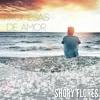 Shory Flores - Falsas Promesas de Amor