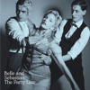 Belle and Sebastian - The Party Line (Pete Herbert & Dicky Trisco Remix) CLIP