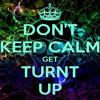 Turn Up Rap Beat Instrumental -