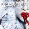 Khamoshiyan | Tu har Lamha | Cover | By Moiz Siddiqui