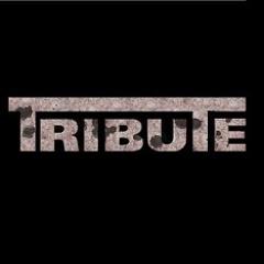 Dj Shog - Tribute ( Lucky Loud & Cortez & Seaven Bootleg 2015 ) preview