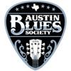 Six Strings - The PMJ Blues Band