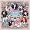 Girls' Generation - The Boys (English Version)