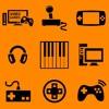 RADICAR BEAT'S - Sunday is Video Game