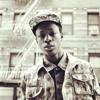 Raised In The City - Joey Bada$$ x Jay-Z type beat (Prod. aka-1da)