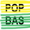 Sir Krokodil - Pop Bas