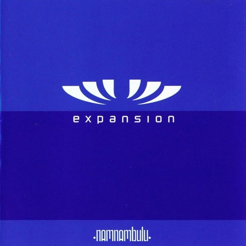 NamNamBulu - Expansion - Full EP