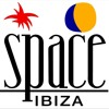 Recorded live at Space Ibiza, Vagabundos Party, sun. 23rd. aug 2015