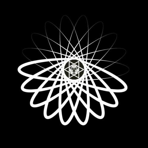 Dvphda - Electric Kool Aid (original mix)