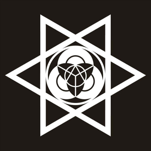 Dvphda - DVPHDAKADABRA (Extended Mix)