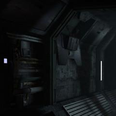 Valve (Truth & District - Deep, Dark & Dangerous September 2015)