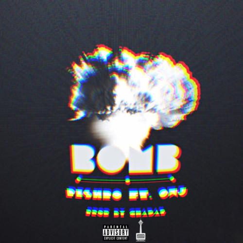 Bomb (Ft Reza Pishro)