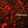 Kosherbeets - Alpine All Stars Ft. D Frank