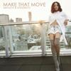 Maluca x Solidisco - Make That Move (Stuart Weitzman x Gisele Campaign #MTV #VMAs2015)