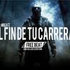 [FREE DOWNLOAD] EL FIN DE TU CARRERA-INSTRUMENTAL MALANTEO HIP HOP/ PISTA CALLE RAP [MBEATZ]