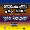 100 Round Ft. Lil Yase & Handsome Harv