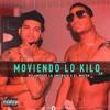El Mayor - Moviendo Lo Kilo Ft. Relampago Portada del disco