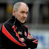 MIckey Harte Interview With Teamtalk
