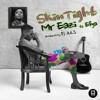 Mr Eazi X Efya X Juls - Skin Tight