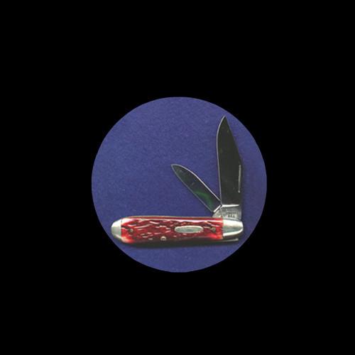 DREAMS  ― TWISTED KARMA EP [PS001]