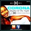Corona - Rhythm of the Night ( Denny Sheen