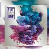 Future - F*ck Up Some Commas Instrumental Remake by DLY