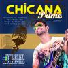 CHICANA PRIME 28 MP3
