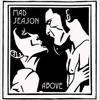 Mad Season- Wake Up *(Acoustic cover)