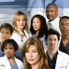 Grey'S Anatomy Theme