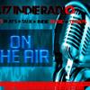 417 Indie Radio Episode 1