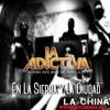 _Letra_ En la Sierra Y En La Ciudad La China La Adictiva - Hi-Q audio.m4a