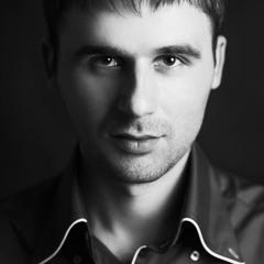 Филипп Литвиненко - Отрывок Из Книги Вся Правда О Личной Власти