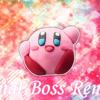 Kirby And The Rainbow Curse - Decisive Battle! Vs. Final Boss - Remix