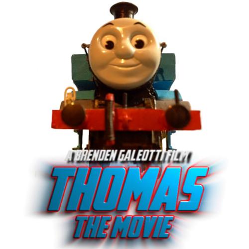 The movie tracks
